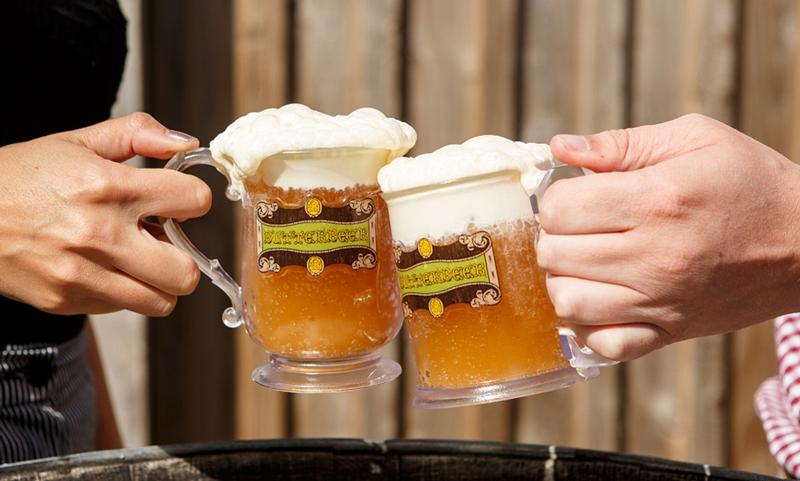 Image result for harry potter shop melbourne butter beer